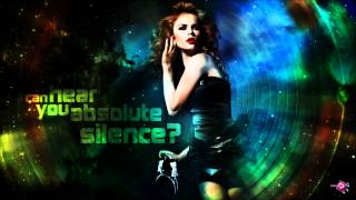 Techno 2012 | HandsUp ´n Dance Mix #21 | www.technolovers.fm