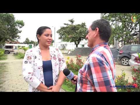 Microinformativo Al Día con las Buenas Noticias 31-AGO-2017