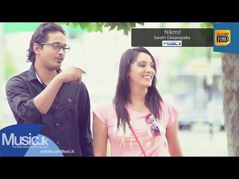 Nikmila - Sarath Dissanayake