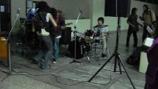 Vídeo 26 de Árbol