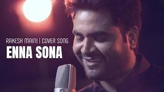 download lagu Enna Sona - Ok Jaanu  Rakesh Maini  gratis
