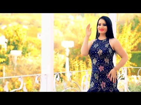 Elizabeta Marku - Vajze e bukur (Official Video HD)