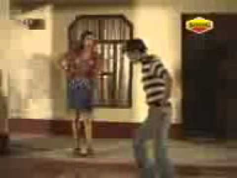 Hindi Sexy Skit video