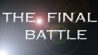 The Final Battle-full movie - Beast of Revelation