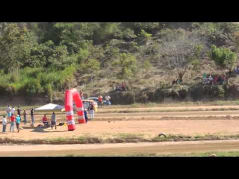 Circuito Portovelo 2015