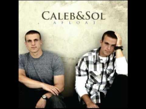 Caleb And Sol Rexius - Rescue