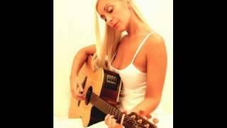 Vídeo 56 de Silvina Garre