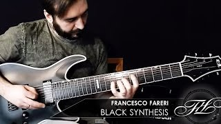 Black Synthesis