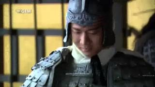 3 Emperatori Part 49