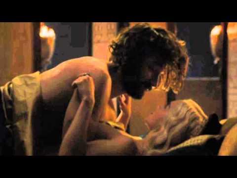 Game of Thrones: Season Five Watch Episode 7