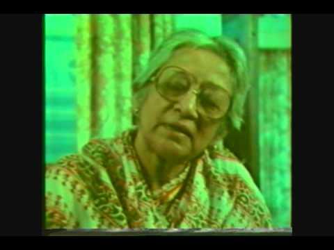 guru sishya.wmv