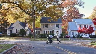 NJ Crossing Guard Placement Video
