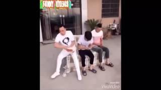 Video clip hài hước hay nhất thế giới - Xem phim hài vui mới phần 1
