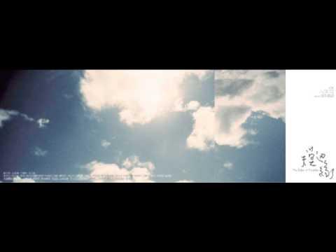 2010天堂邊緣-再一次擁抱