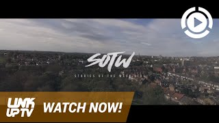 #SOTW | Link Up TV