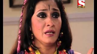 Adaalat - Bengali - Episode - 160&161 - Khooni Bondhu Part 2