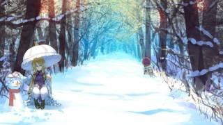 [東方Vocal] Summer Halation「Silver Forest」