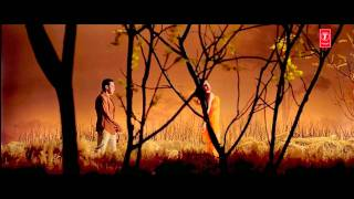Teri Meri hindi song (Bodyguard) Movie Full HD 1080P