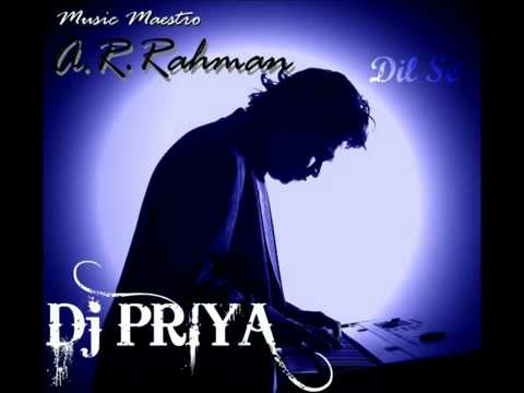 Rahmans Thaiya Thaiya(Passion Mix)- Dj PR!YA.wmv - YouTube.FLV...