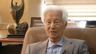Separated Korean families hope to reunite with loved ones