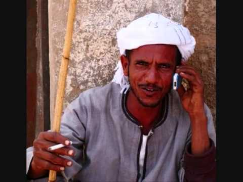 prank call indian man renting a house off donegal man