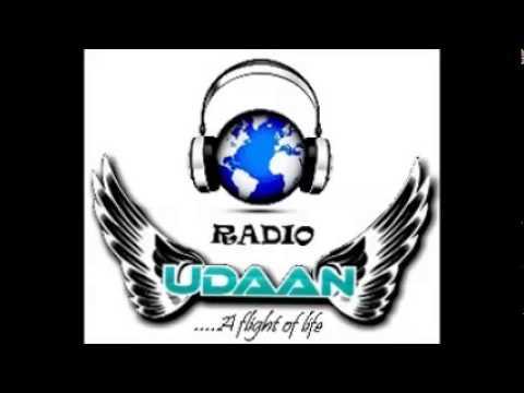 Radio udaan: badalta daur, Sex abuse in special and blind school.