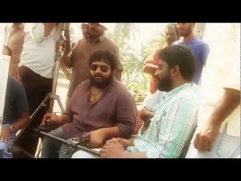 media amen malayalam movie title song hd