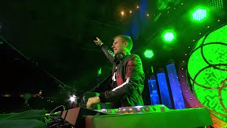 download lagu Armin Van Buuren Live At Tomorrowland 2016 gratis