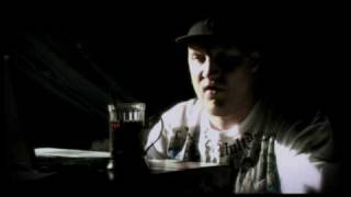 Клип Баста - Просто верь ft. Витек & Тати