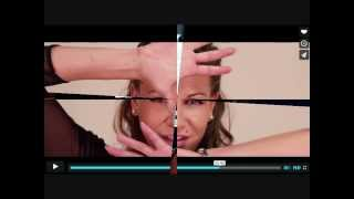 SKaTER - K meni ali k tebi (New song 2014)