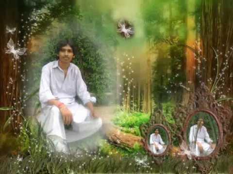 Shahoo Sham B khoob Hai Pas Mehboob Hai.wmv