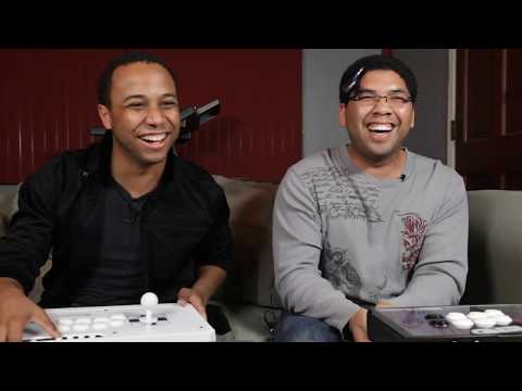Ultimate Marvelous Adventures feat. Mike Ross & Combofiend - 3 Look into my eyes! Ep. 05
