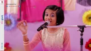 download lagu Phir Chandni Ayi Hai  Song By Ranita gratis
