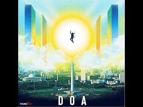 Download Young Lex - DOA Mp4 baru