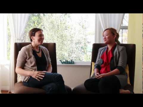 Interview with Arroyo Pacific Academy- Recruiting Foregin Students