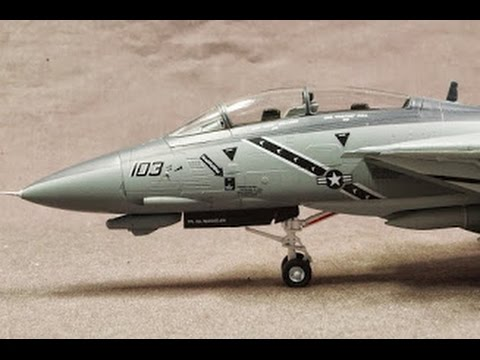 F 14 (戦闘機)の画像 p1_8
