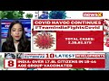 India Witnesses Slight Dip In Fresh Covid Cases | Full Report On Ground Reality  | NewsX