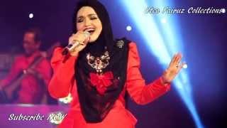 Download lagu Dato Siti Nurhaliza- Medley Iklim Suci Dalam Debu & Bukan Aku Tak Cinta (live 2015) HD gratis