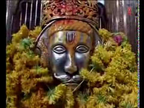 Chalo Re Chalo Gadh Ramdevre Chaala By Gopal Bajaj [full Video Song] I Garh Ramdevra Chala video