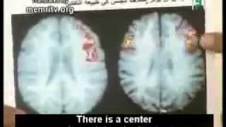 ناقصات عقل علميا