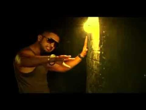Yaar Bathere - Alfaaz feat Yo Yo Honey Singh Full Song HD