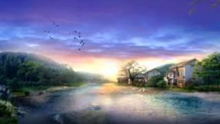 Ram Krishna Dhakal´s collection best songs Non Stop (रामकृष्ण ढकाल)