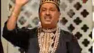 Mera Yaar Baadshah Hai Mujhe Koi Gham Nahi (Jamil Sabri & Anwar Sabri Firozabadi)