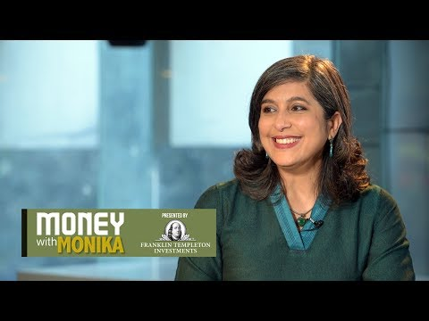 Money with Monika Season 2, Episode 2: Mutual funds versus direct stocks