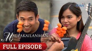 Magpakailanman: Our viral love | Full Episode