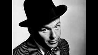 Watch Frank Sinatra Everybody Loves Somebody video