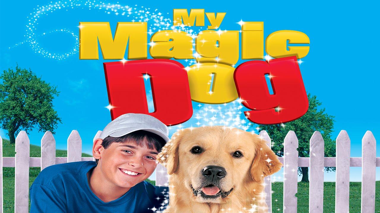 Ghost Dog Film Movies