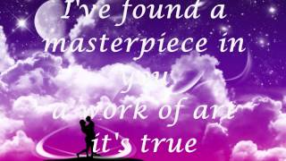 Masterpiece By Atlantic Starr High Quality