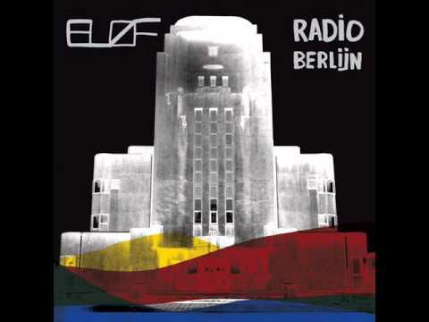 BLØF - Radio Berlijn