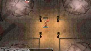 [ RO script ] Game - Poring Snake By 小鮭魚 2012-02-11